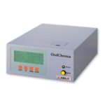 Modelo CHM-1